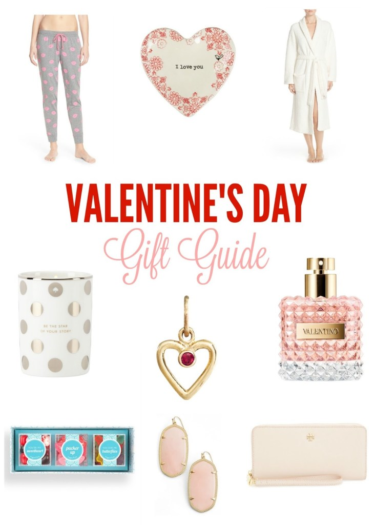 Valentines gift guide with Helen Ficalora jewellery