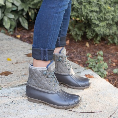 Nordstrom Fall Clearance Sale Picks + $500 Nordstrom Gift Card Giveaway!