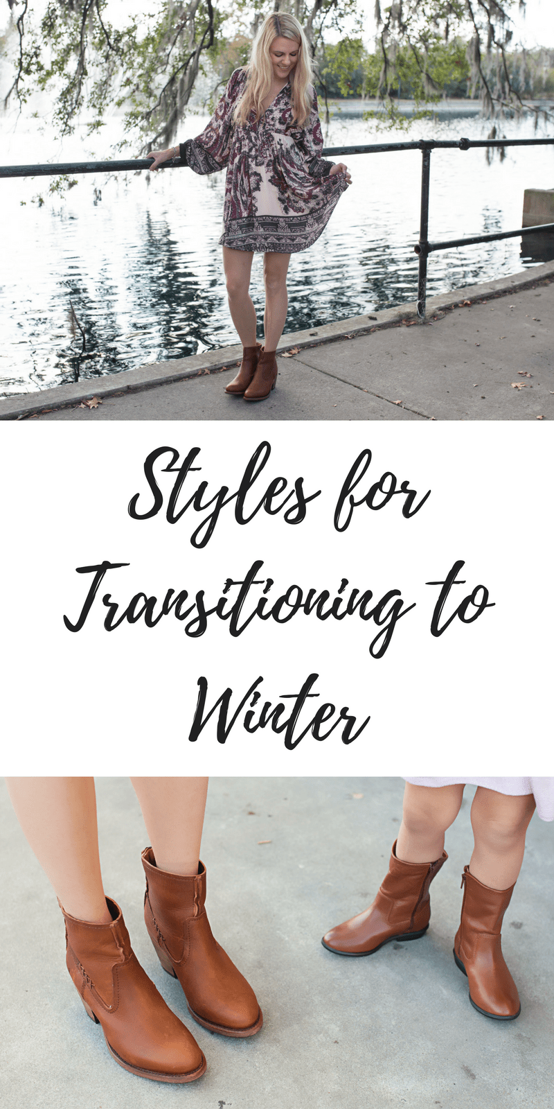 styles-fortransitiong-towinter1