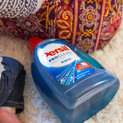 3 Easy Unpacking Tips You Need to Follow