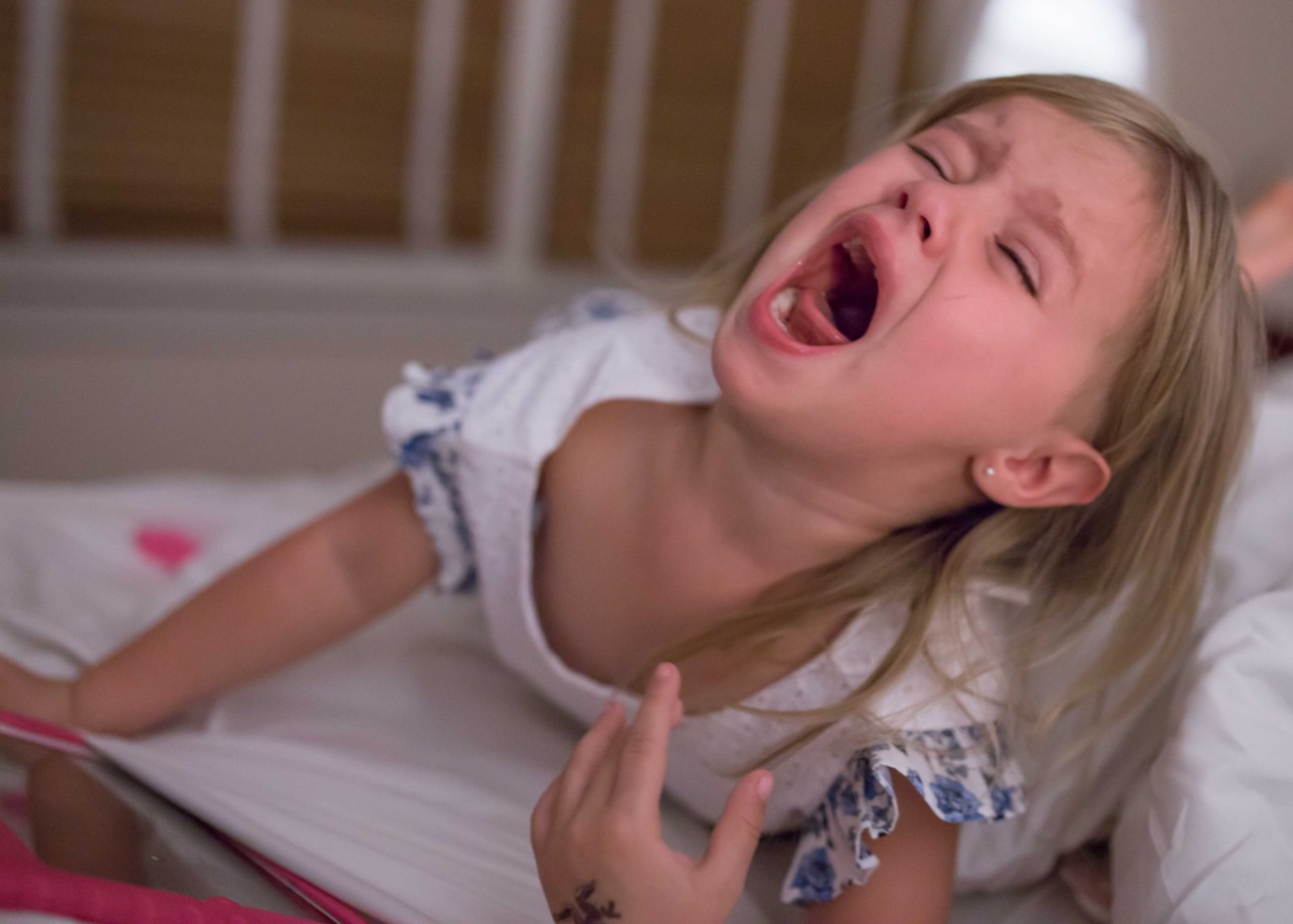 4 Reasons Why I Don't Let My Toddler Watch YouTube by Atlanta mom blogger Casual Claire