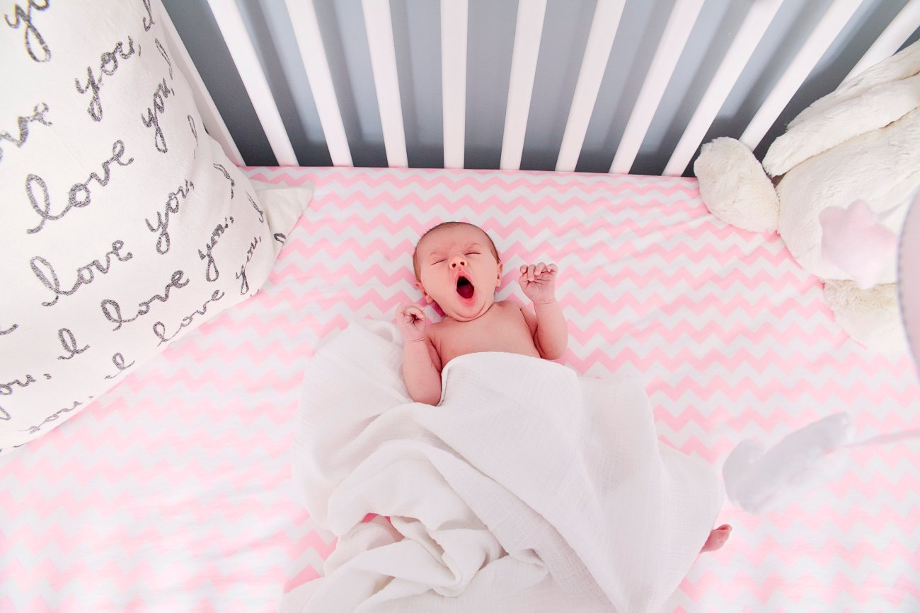 What I Wish I Knew Before The Babies Came