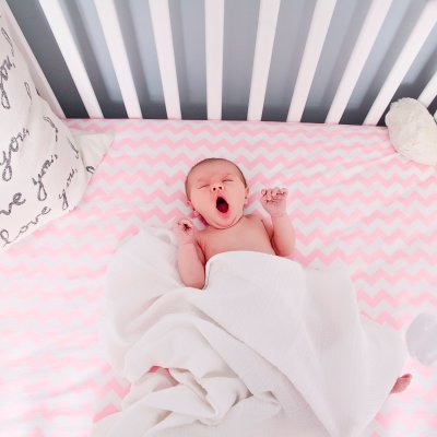 5 Things I Wish I Knew Before My First Baby
