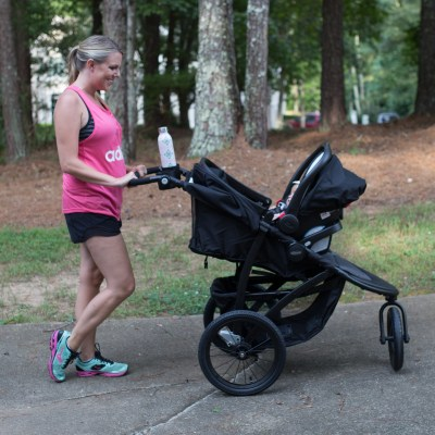 Why You Should Register for a Travel System