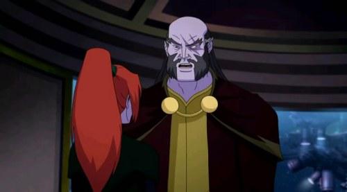Laira-Lost Honor Has Driven Dad Insane!