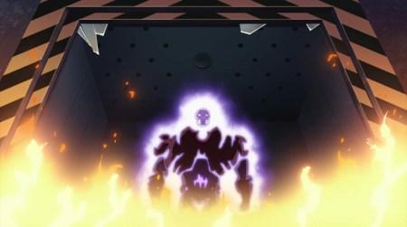 Atomic Skull-I'm Back!