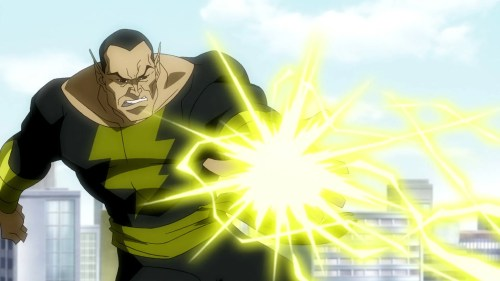 Black Adam-Light 'Em Up! (2)