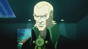 Count Vertigo-The Mastermind Has Arrived!