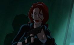 Black Widow-I'm In!