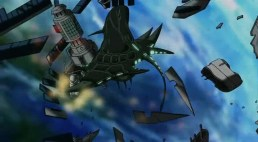 Chitauri-An 'Ultimate' Threat!