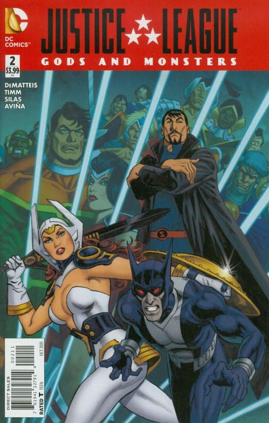 Justice League-Gods & Monsters No. 2!.jpg
