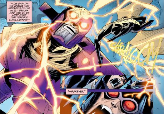 Justice League-Gods & Monsters No. 3-Mental Breakdown!.png