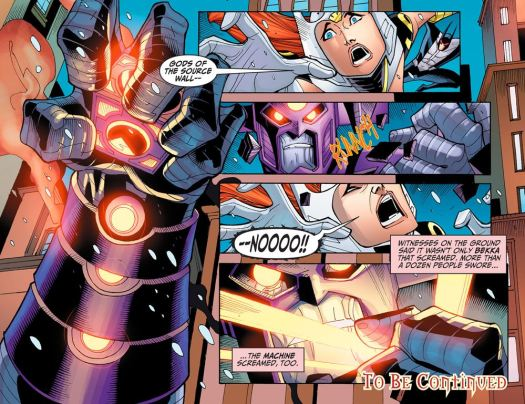 Justice League-Gods & Monsters No. 3-Motherly Massacre!.jpg