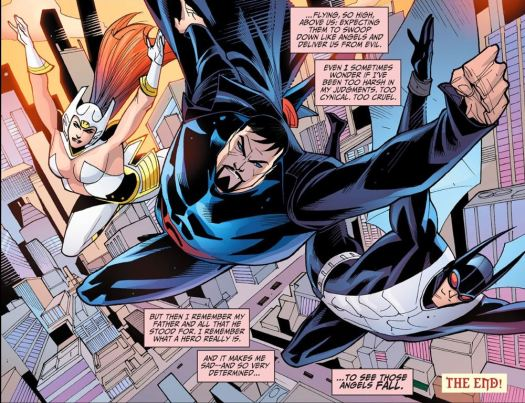 Justice League-Gods & Monsters No. 3-Time To Make The World A Better Place!.jpg