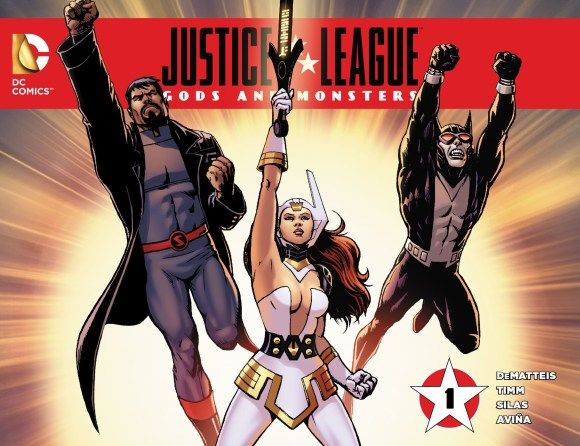 Justice League No. 1-Title Card!.jpg
