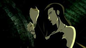 Li Mei-I Am My Own Person!