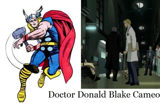 Dr. Donald Blake-Here's Your Thor Reference!.jpg