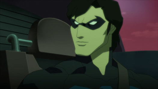 Nightwing-Accept Your Assignment, Damian!.jpg