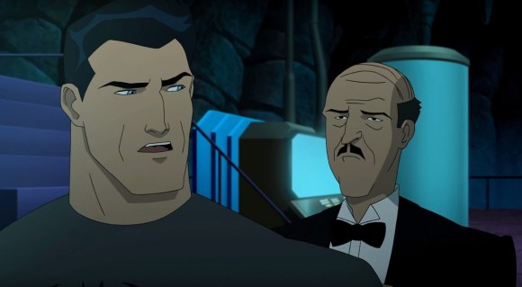 Batman-Joker & I Still Don't Know Each Other!.jpg