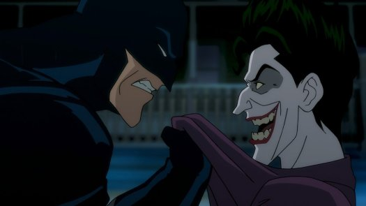 Batman-The Confrontation!.jpg
