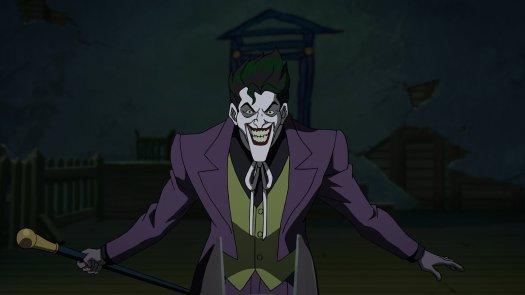 Joker-Sanity Is On Trial!.jpg