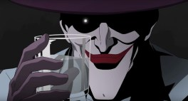 Joker-Time To Prove A Point!