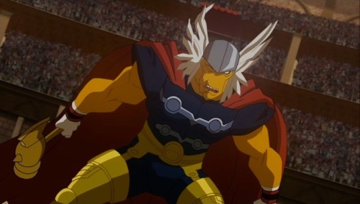 beta-ray-bill-battered-but-back-to-help
