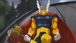 beta-ray-bill-feel-asgards-wrath