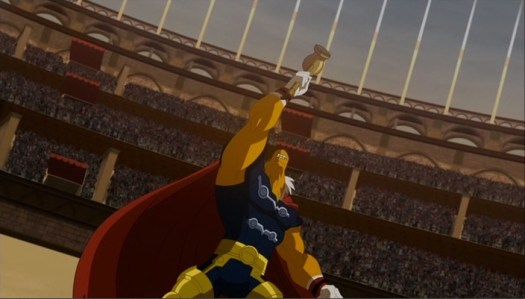 beta-ray-bill-freedom-for-all