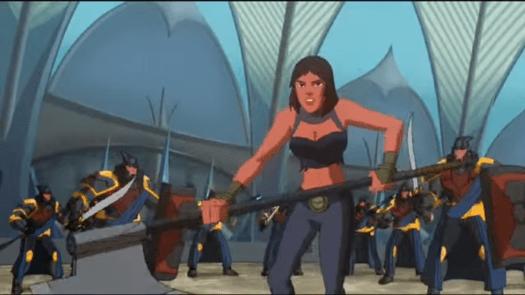 Elloe-Final Battle!.png