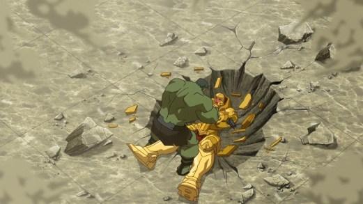 hulk-final-throwdown