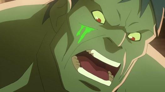 hulk-he-actually-bleeds