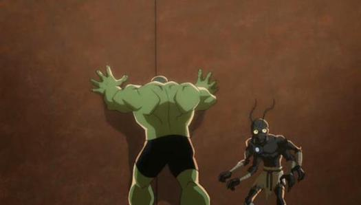 hulk-i-just-want-out