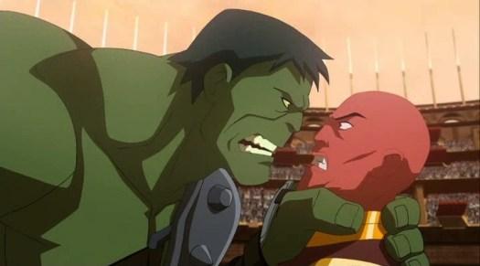 hulk-pray-that-we-never-cross-paths-again