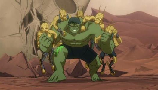 hulk-pulling-through