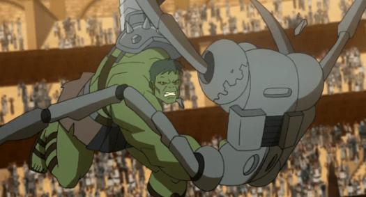hulk-smashing-time-again