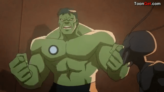 hulk-smashing-time