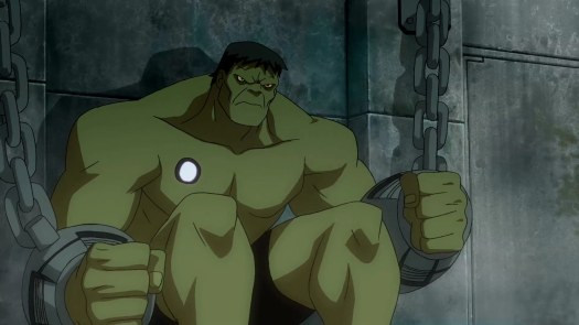 hulk-trapped-in-unbreakable-chains