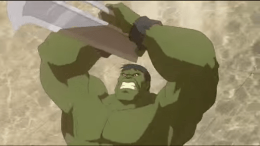 hulk-youll-get-the-point-red-king