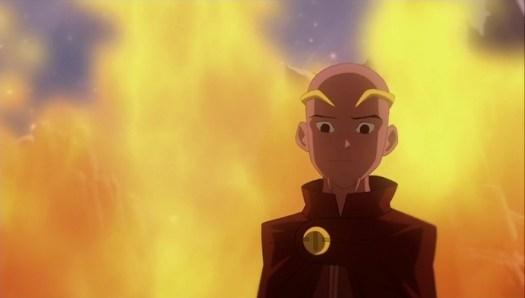 red-prince-savior