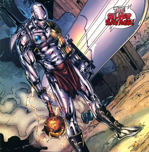 silver-surfer-replaced-with-b-r-b