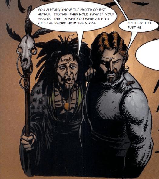 arthur-always-the-noble-king