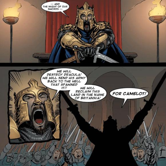 king-arthur-for-camelot