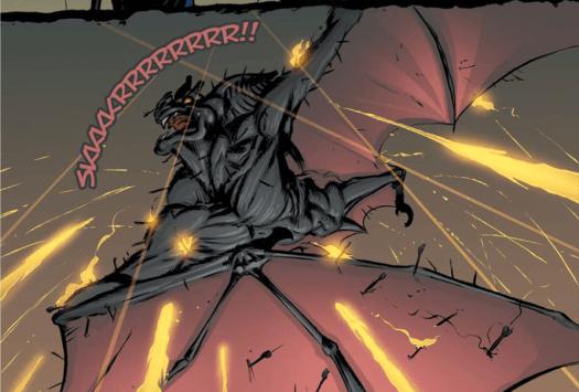 desmodus-final-fight