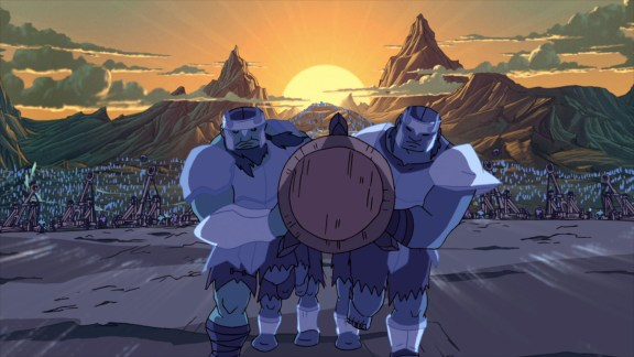 frost-giants-we-coming-in