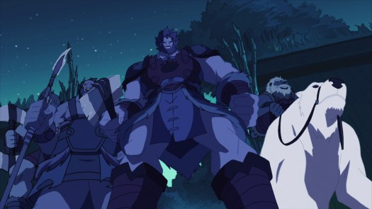 frost-giants-weve-come-for-the-sword