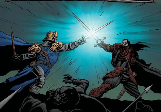 king-arthur-v-dracula-the-final-showdown