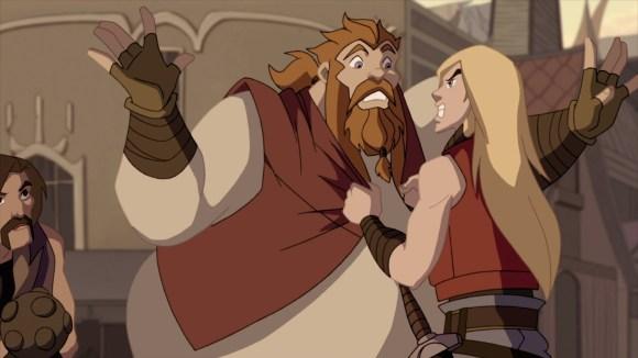 thor-a-princes-fury