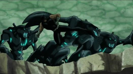ultimate-avengers-2
