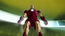 iron-man-back-in-the-saddle